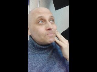 ���������.7 ��� 2014. dj Papa-Sergio