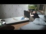 Сборка мебели. Видео пособие для начинающих