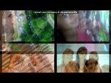 «PhotoLab» под музыку Медляк - Французкий рэп. Picrolla