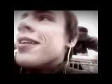 мой первый клип, качество отстойное((