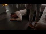 «Ангел или Демон» 2 сезон 10-я серия