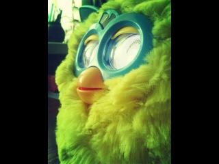 2-�� ���� �� ����� Furby-FM. ����� ��������!