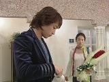 Полный дом / Full House - 16 серия (Озвучка) [GREEN TEA] [2004]