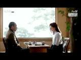 Парочка скорой помощи [Дорама][Серия 4]  Елена Егорова и Иван Серёгин [GREEN TEA]