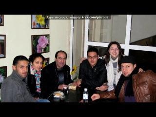 «���� 5 ������ 2012» ��� ������ Mahsun Kirmizigul - Aska Surgun  Sevdigim.