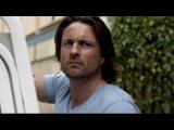 Тайны и ложь 1 сезон 4 серия (VictoryFilms) / Secrets and Lies (2014)