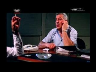 Ancyali Stverner - Episode 169