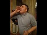 Регина,  Руся еще жив)))