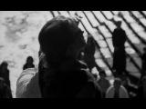 Ностальгия / Nostalghia / Андрей Тарковский, 1983 (драма)