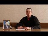 Янукович -  вернись на работу!  Суровые шахтёры - не шутят!